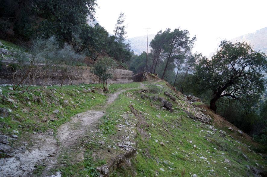 caminito-del-rey-pista-03