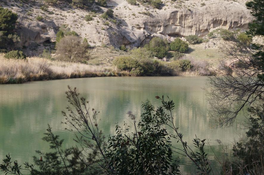 el-chorro-entorno-rio-guadalhorce-01