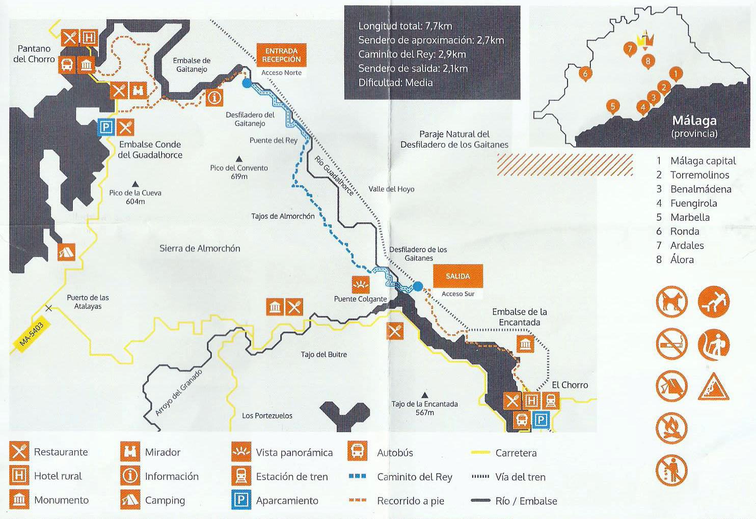 mapa-el-caminito-del-rey-01