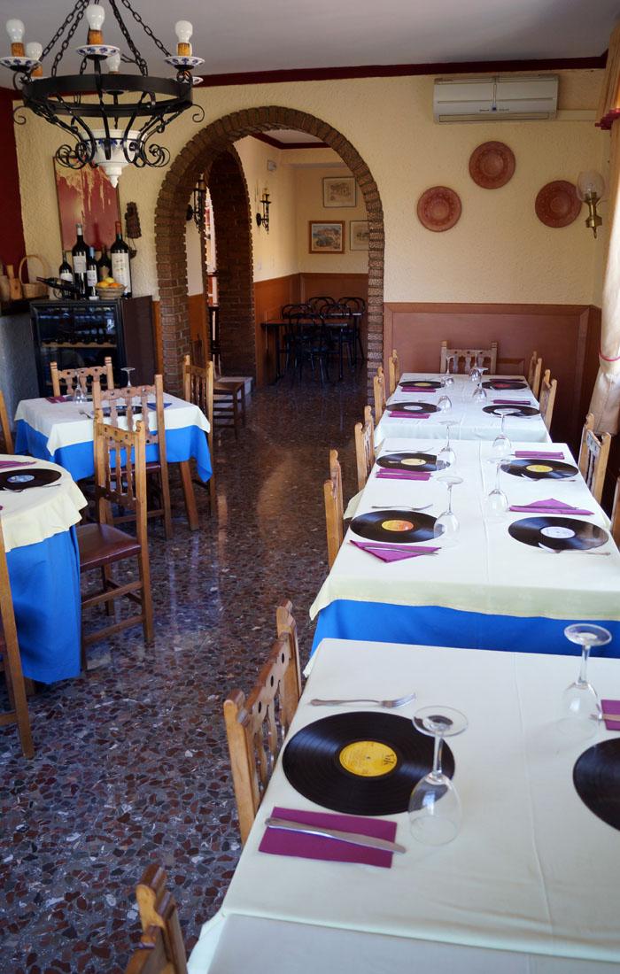 portada-horizontal-restaurante-01