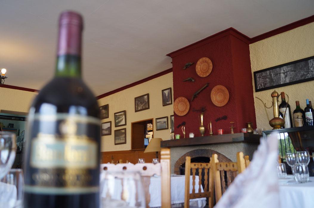 restaurante-la-posada-del-conde-2017-03