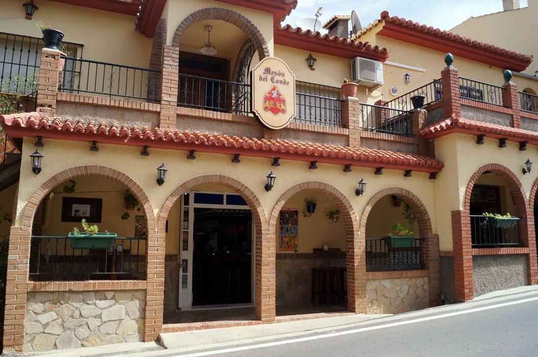 restaurante-la-posada-del-conde-2017-05