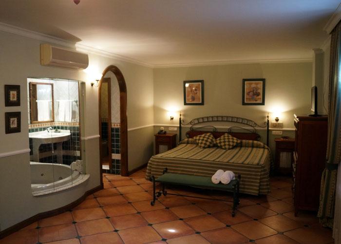 habitacion-suite-01