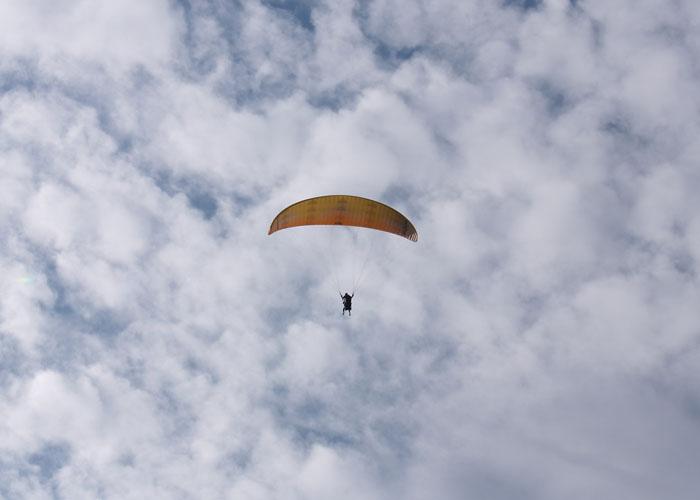 foto-actividades-deportes-vuelo-01