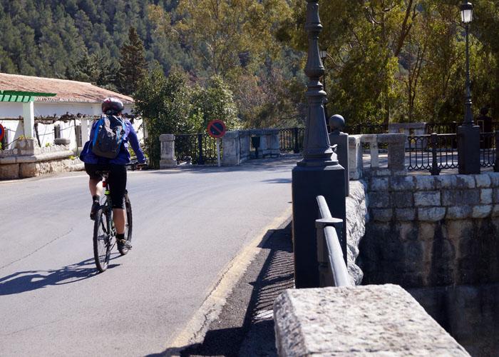 foto-actividades-mountain-bike-01