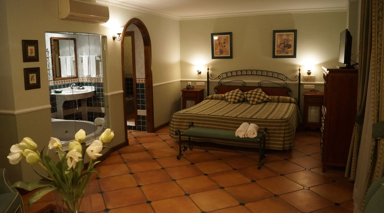 habitacion-suite-alta-01