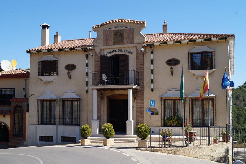 hotel-del-conde-fachada-800-01